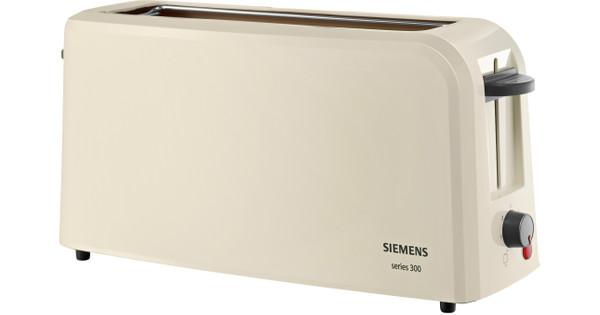 Siemens TT3A0007 creme