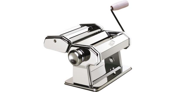 Inno Cuisinno Pastamachine 150 mm