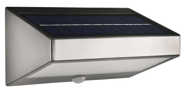 Philips myGarden Greenhouse Wandlamp met bewegingssensor