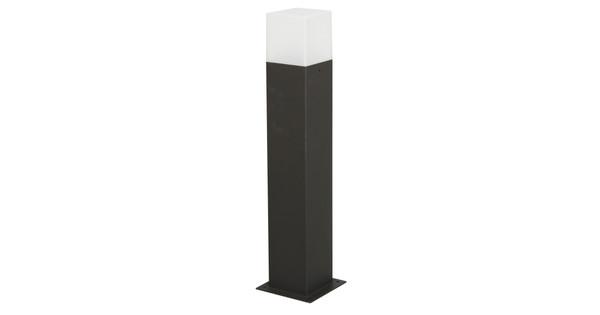 Ranex Sheila Sokkellamp  48,2 cm