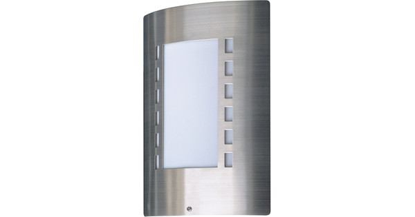 Ranex Messina Wandlamp