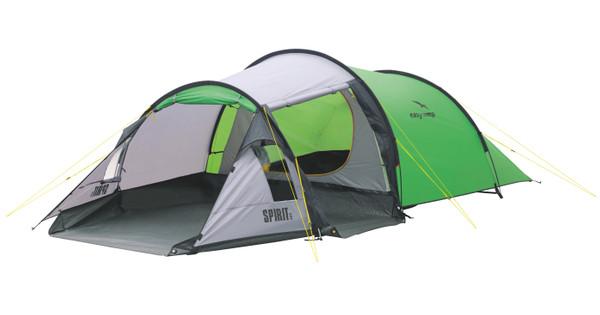Easy Camp Spirit 300