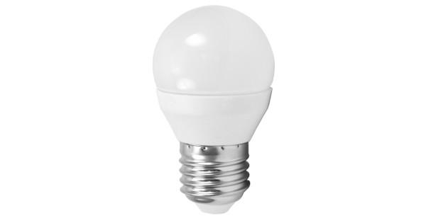 Eglo LED-lamp E27 4W