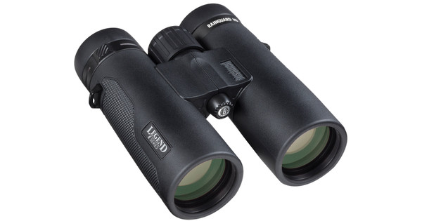Bushnell Legend E-series 10x42