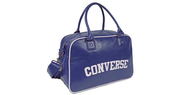 Converse Laptop Bowler Athletic Navy