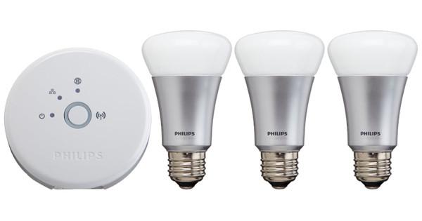 Philips Licht Afstandsbediening : Philips hue starter pack coolblue voor 23.59u morgen in huis