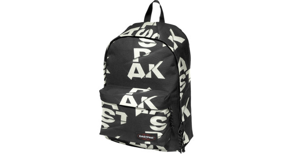 Out Office Voor 23 In Type Black Coolblue 59u Eastpak Morgen Of gwTdYq
