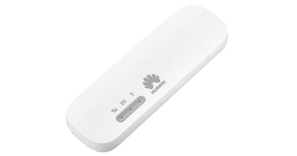 Huawei E8372h-153 Wingle