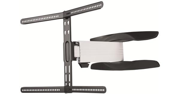 Hama Full Motion Curved XL 5 Sterren