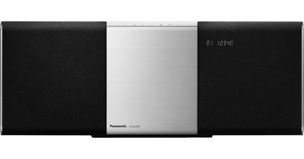 Panasonic SC-ALL5CD