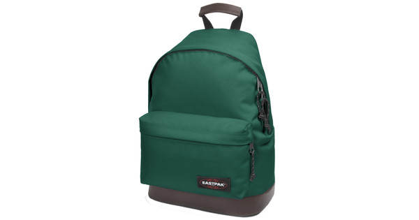 2ed599518f2 Eastpak Wyoming Forest Walk - Coolblue - Voor 23.59u, morgen in huis