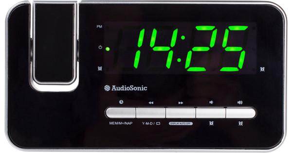 Audiosonic CL-1492