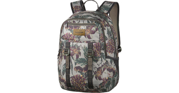 Dakine Hadley 26L Eastridge