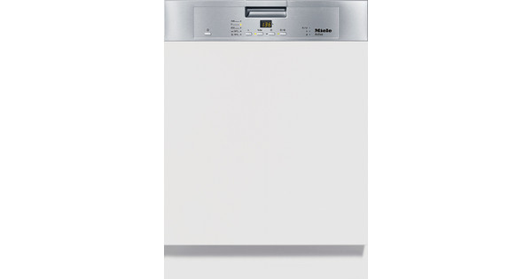 Miele G 4203 i Active CLST
