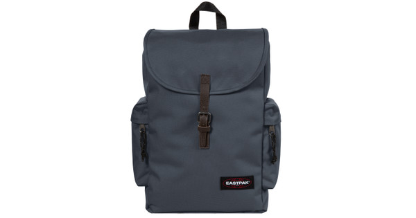 Eastpak Austin Midnight