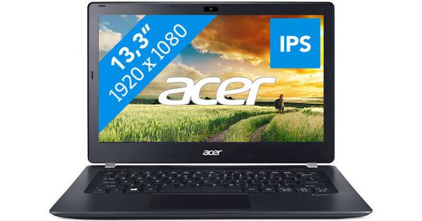 Acer Aspire V3-372-588S