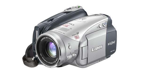 gratis HD-gevoelige video
