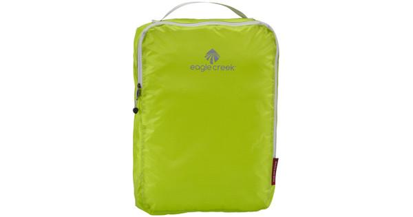 Eagle Creek Pack-It Specter Cube Strobe Green