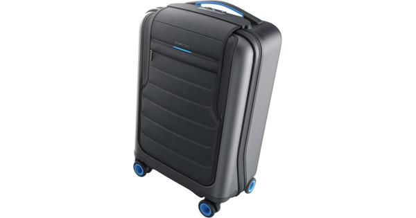 Bluesmart Smart Luggage