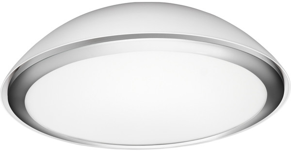 Philips mybathroom plafondlamp cool wit coolblue voor 23.59u