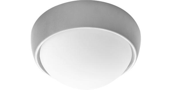 Philips mybathroom plafondlamp celestial grijs coolblue voor