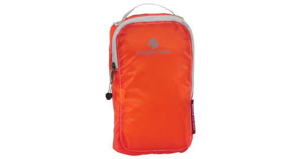 Eagle Creek Pack-It Specter Quarter Cube Flame Orange