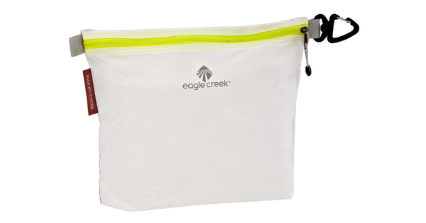 Eagle Creek Pack-It Specter Sac Medium White/Strobe