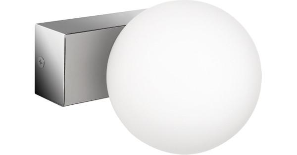 Philips mybathroom wandlamp drops chroom coolblue alles voor