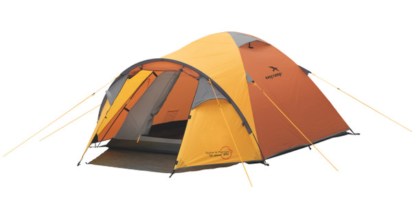 Easy Camp Quasar 300 Orange