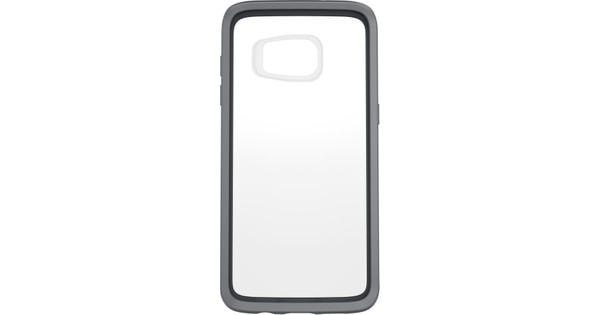 Otterbox Symmetry Clear Samsung Galaxy S7 Grijs
