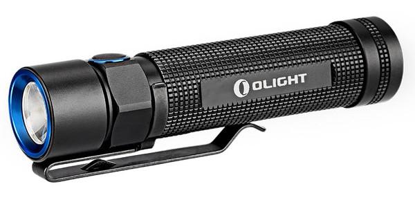 Olight S2 Baton