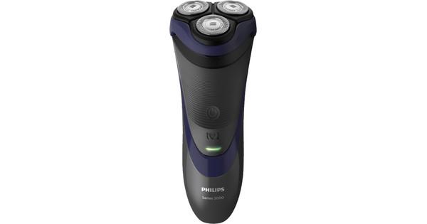 Philips Series 3000 S3120/06