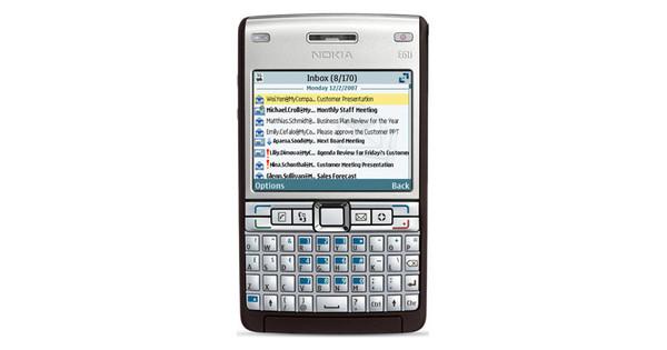 Gratis dating site op BlackBerry telefoon