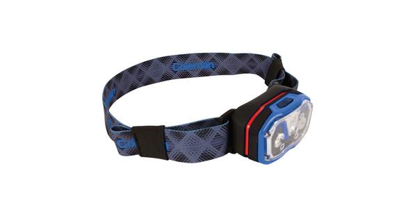Coleman CXS+ 250 LED Hoofdlamp