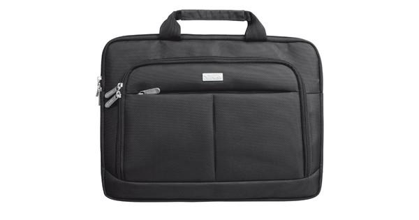 Trust Sydney Laptop Bag 14'' Black