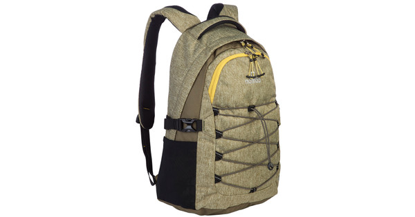 Nomad Express Daypack 20L Olive