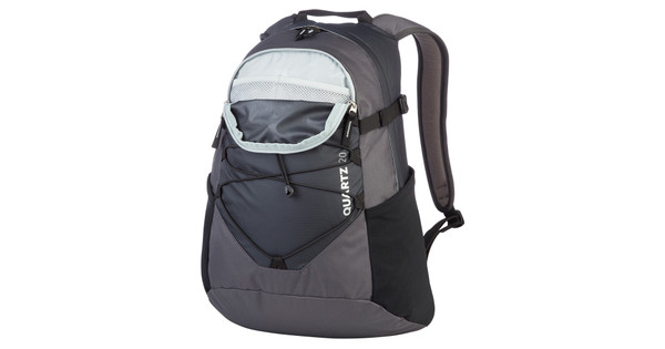 Nomad Quartz Tourpack 20L Phantom