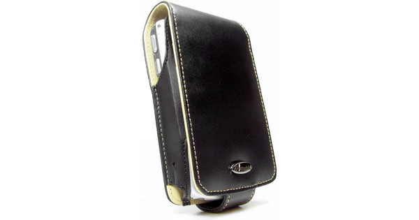 K4Mobile Leather Case HP hw69xx