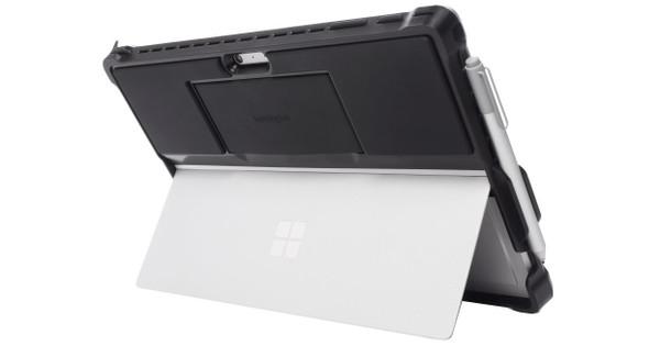 Kensington Blackbelt 2nd Degree Case Surface Pro Zwart