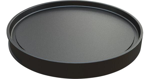 LotusGrill BBQ Teppanyaki plate 29 cm
