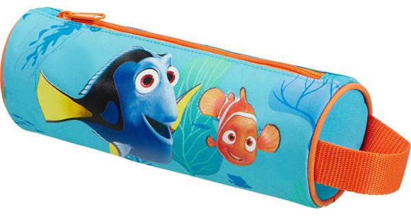 American Tourister New Wonder Dory/Nemo Preschool Pencilcase