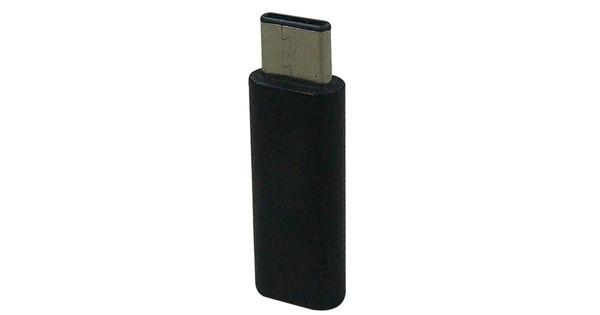 Azuri Micro USB to USB-C Converter