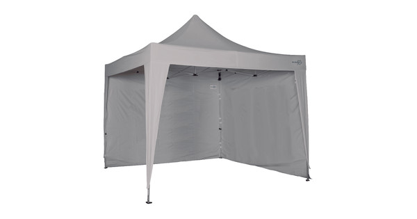 Bo Garden Zijwand Party Tent