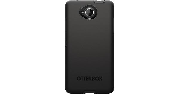 Otterbox Symmetry Microsoft Lumia 650 Black