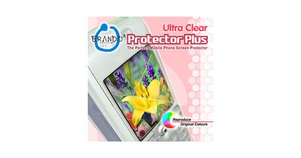 "Brando Screenprotector Ultra Clear 6"" eReader"