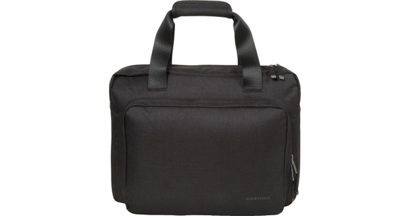 d82049f126a Eastpak Kadyn Custom Black - Coolblue - Voor 23.59u, morgen in huis