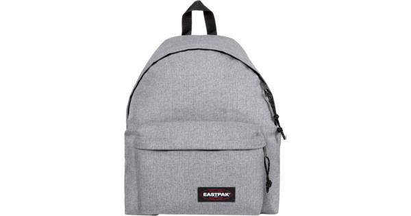 Eastpak Padded Dock Sunday Gray