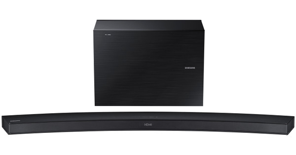 Samsung HW-J6000R