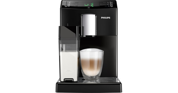 Philips 3100 HD8834/01