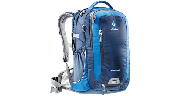 7cd11f1645f Deuter Giga Bike Midnight/Ocean - Coolblue - Voor 23.59u, morgen in huis